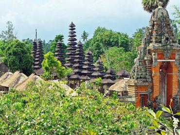 indonesia-1212254-min